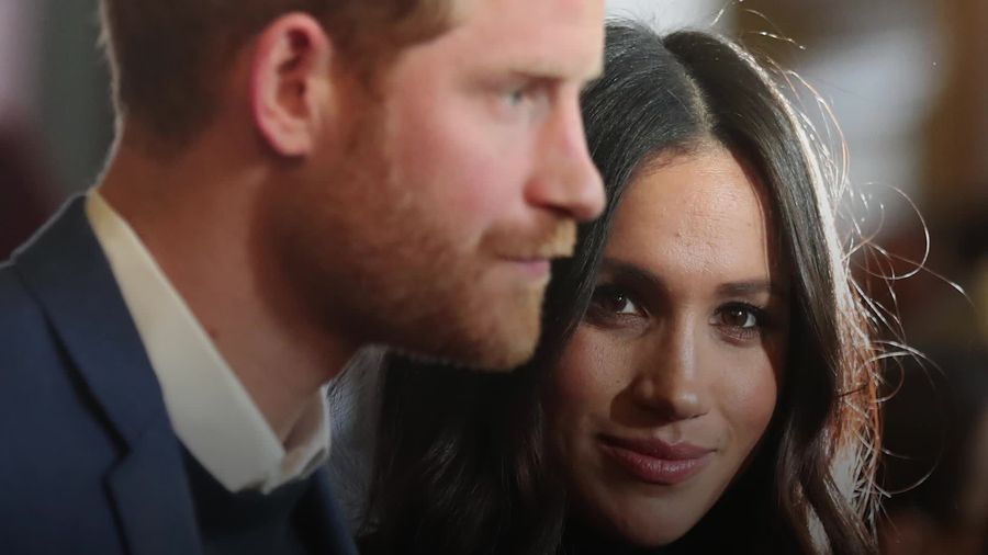How will Harry and Meghan make money now?