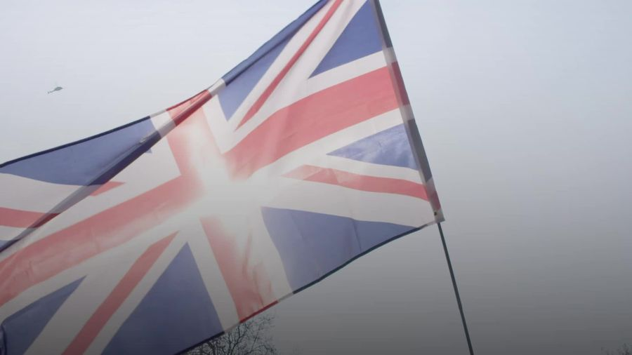 Brexit briefing: 177 days until the end of the transition period