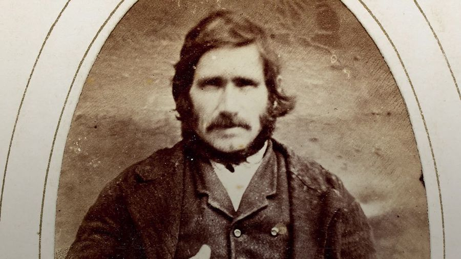 Innocent man pardoned for murder almost 140 years after hanging