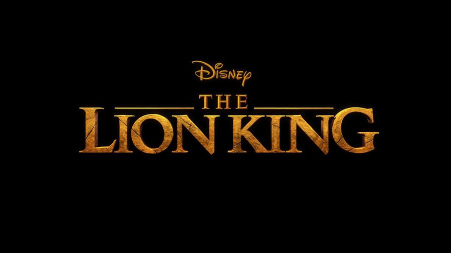 New trailer released for Disney's The Lion King