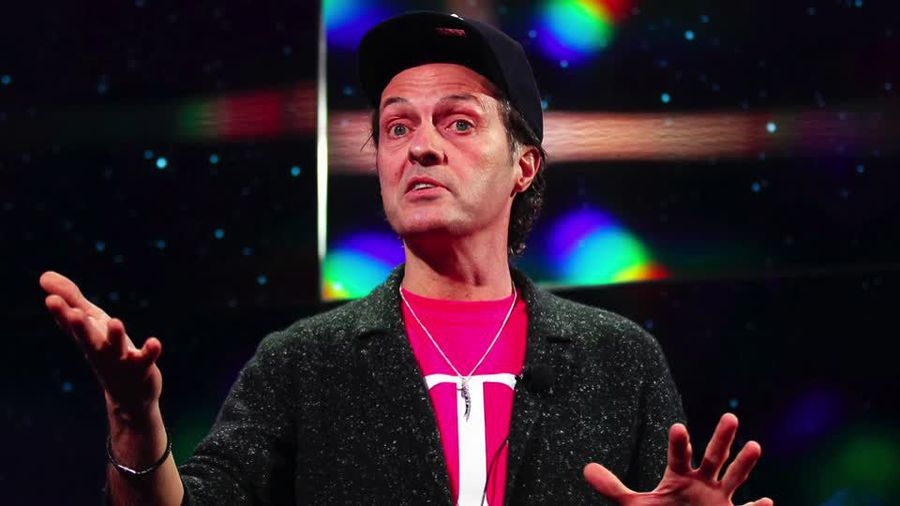 T-Mobile CEO Legere to step down