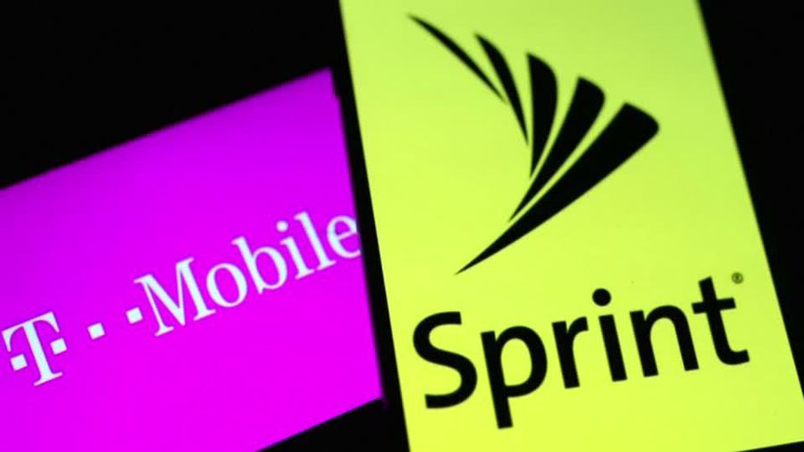 T-Mobile and Sprint officially complete merger