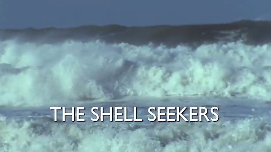 The Shell Seekers - Part 2