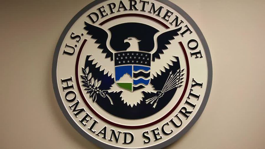 Little evidence extremists drive U.S. protests: DHS report