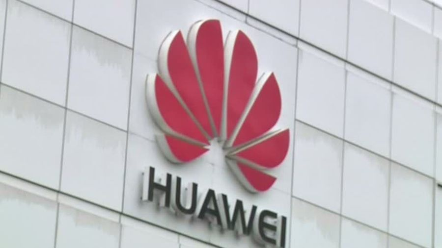 Huawei arrest threatens trade war truce