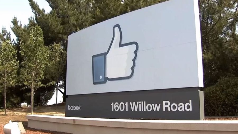 Facebook tightens paid ads rules ahead of EU elections
