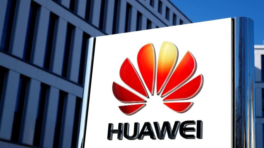 Britain does not support total Huawei network ban -sources