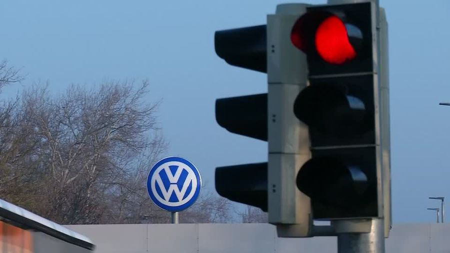 VW brand to cut up to 7,000 jobs in new savings drive