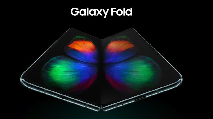 Samsung delays Galaxy Fold phone delivery