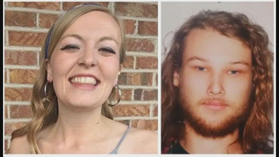 Canadian police hunt for clues in murder of tourist couple