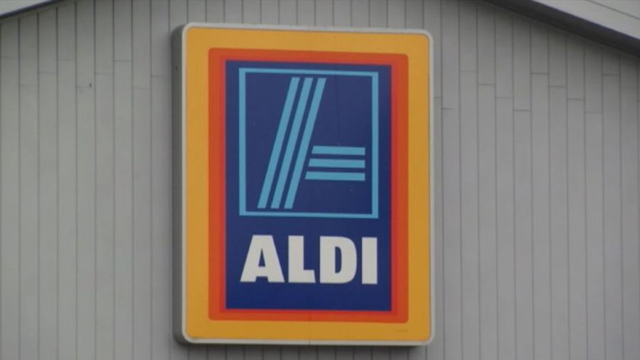 Aldi UK to plough on with investment as profits fall