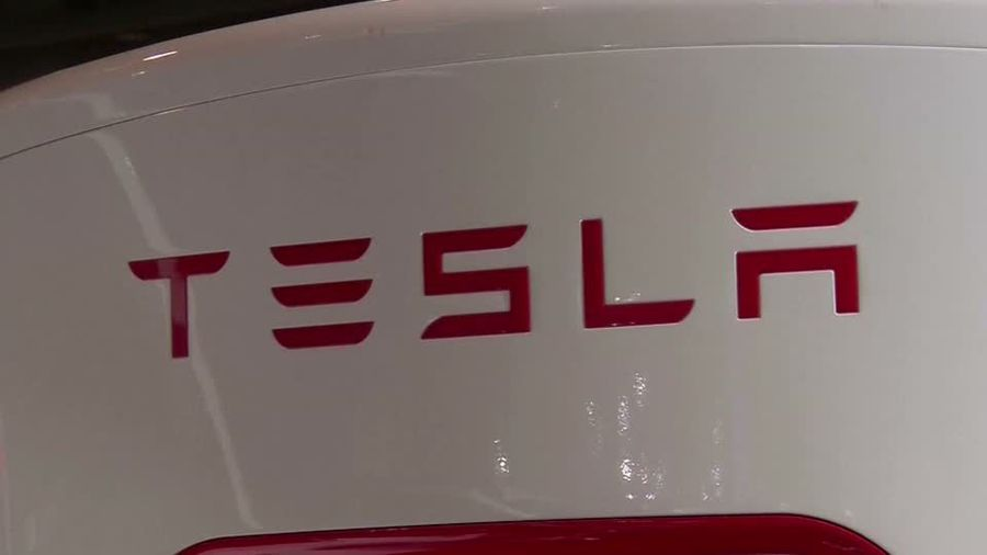 Tesla gets green light to manufacture in China