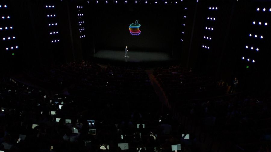 Highlights from Apple's 2019 Hardware Event