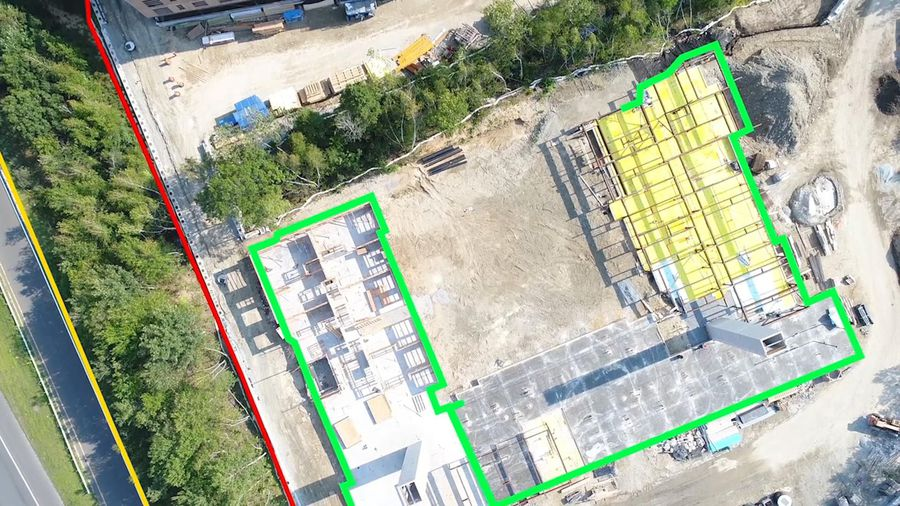 Airworks makes drone data more useful