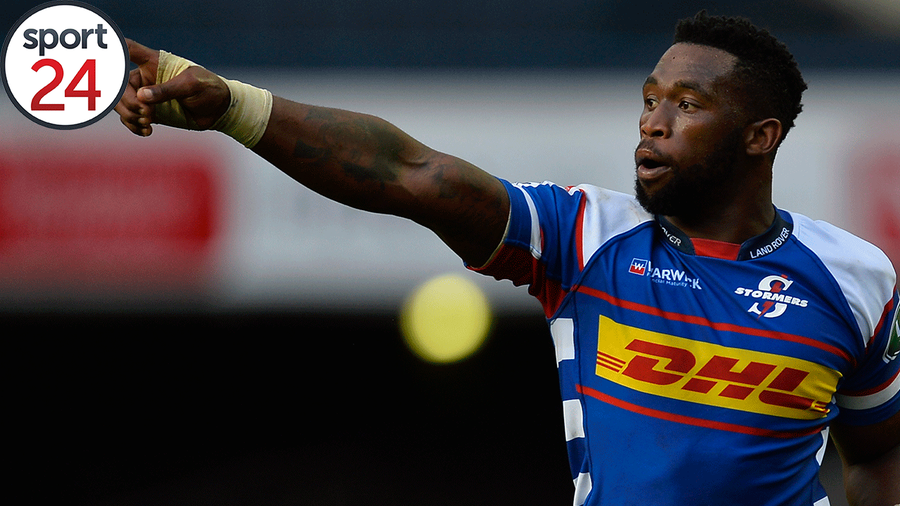 Super Rugby 2019 preview: Stormers in profile