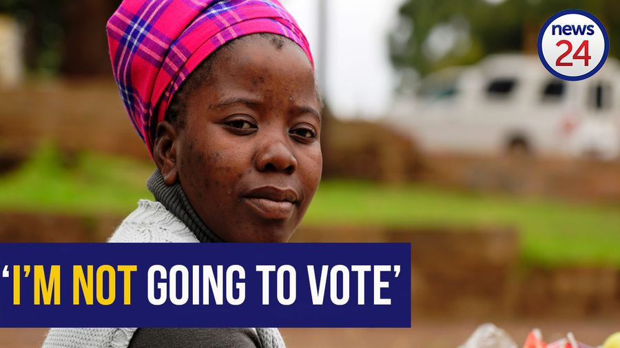 WATCH | Elections 2019: Eastern Cape residents tired of empty promises