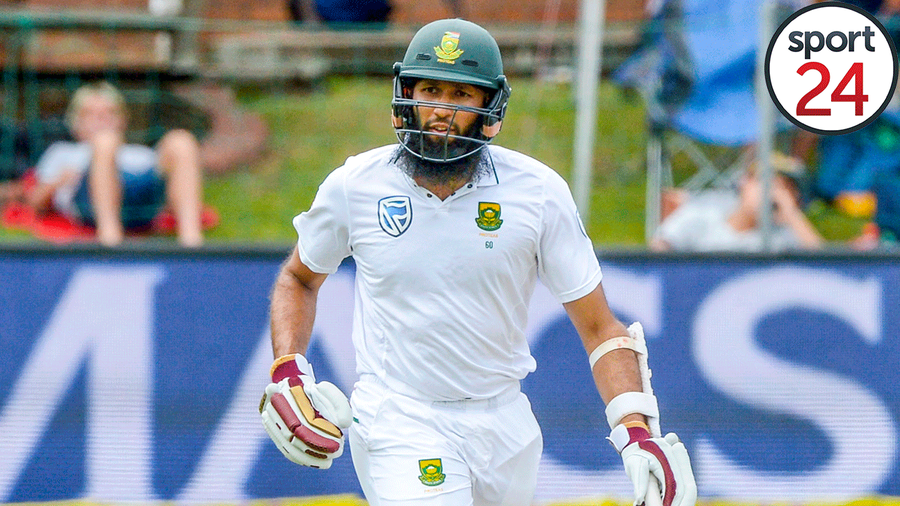 A look back at Hashim Amla's Proteas career