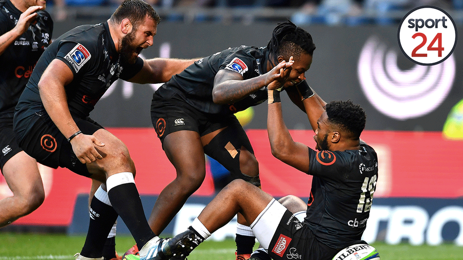 2020 Super Rugby preview: Sharks in profile