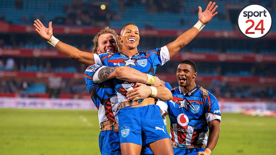 2020 Super Rugby preview: Bulls in profile