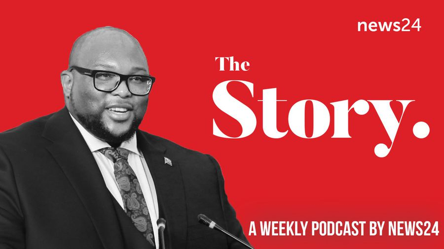 PODCAST | THE STORY: Ramaphosa, Bosasa and the missing million