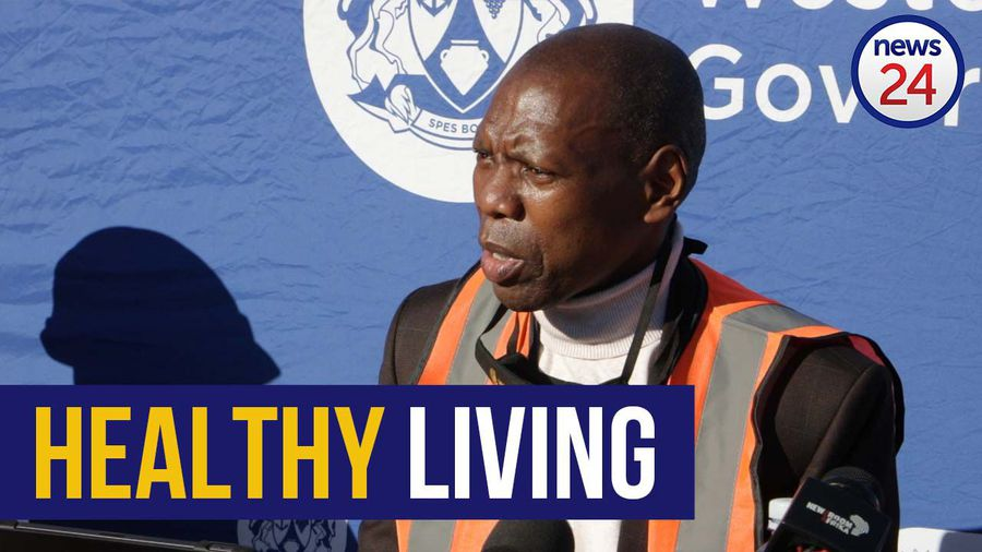 WATCH | Zweli Mkhize urges South Africans not to bulk buy alcohol after ban is lifted