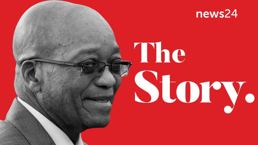 THE STORY: Delays remain the name of the game for Zuma's corruption case