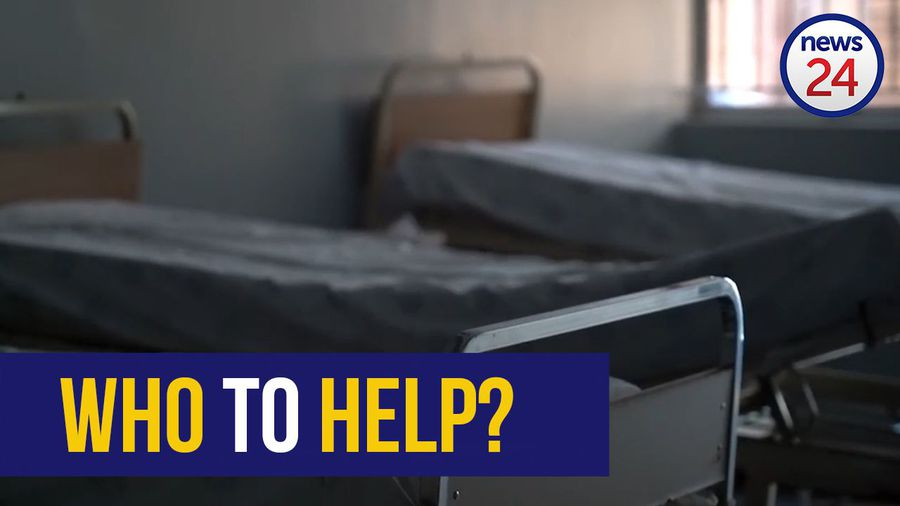 WATCH | Who gets priority in the trauma unit? Gauteng's health MEC says 'clinicians will decide'