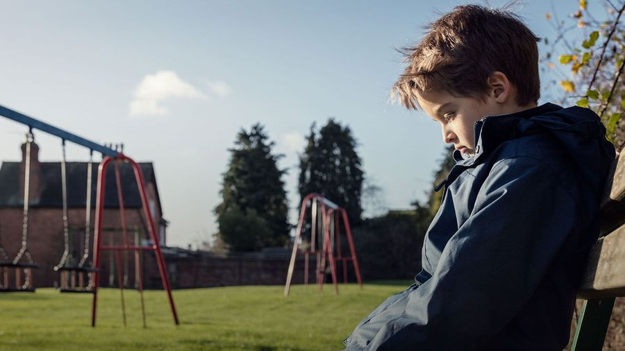 Strategies To Reduce Anxiety Caused By Over-Responsivity In Kids