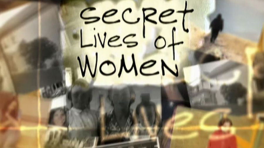 Secret Lives of Women