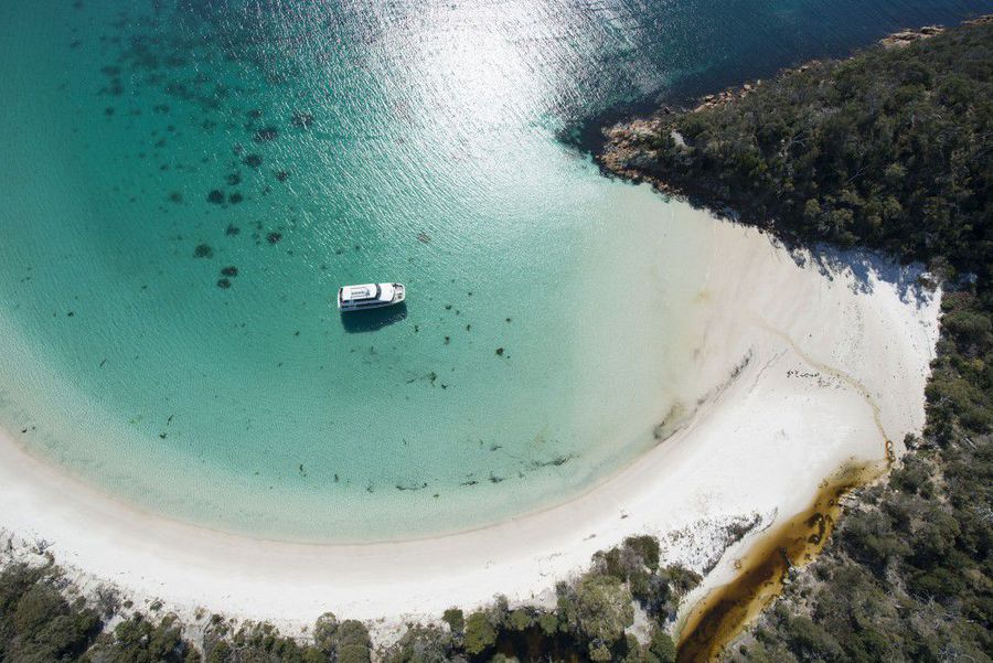 The Top 5 Most Underrated Natural Wonders In Australia!