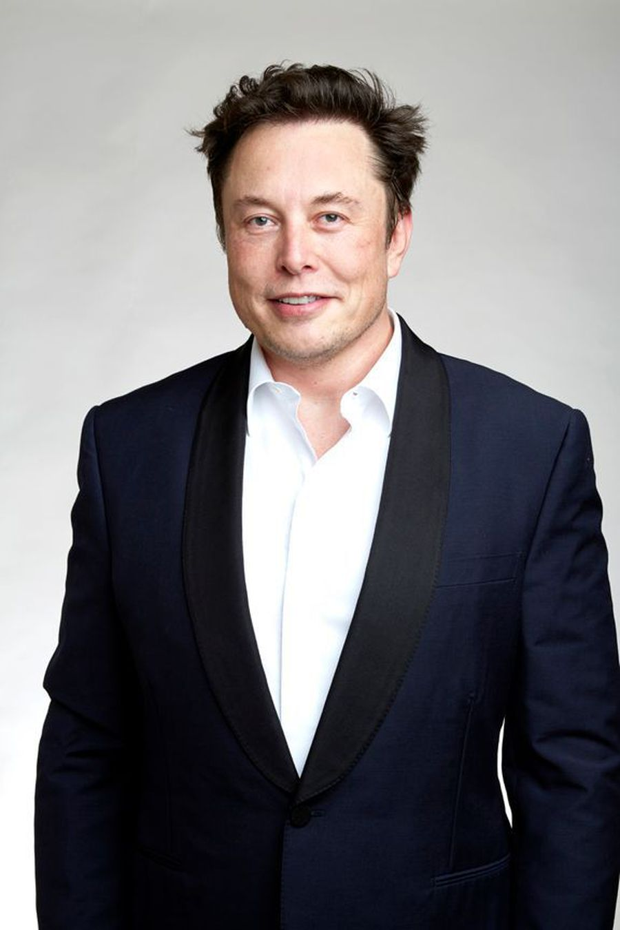 Top 5 Most Successful Elon Musk Innovations