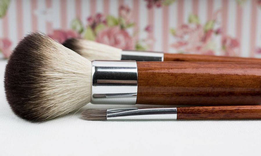Top 5 Cruelty-free friendly make up brands (Beauty-General)