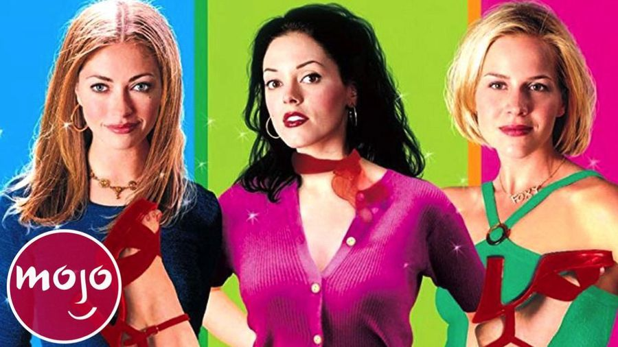 Top 10 Jaw-Dropping Moments From Jawbreaker