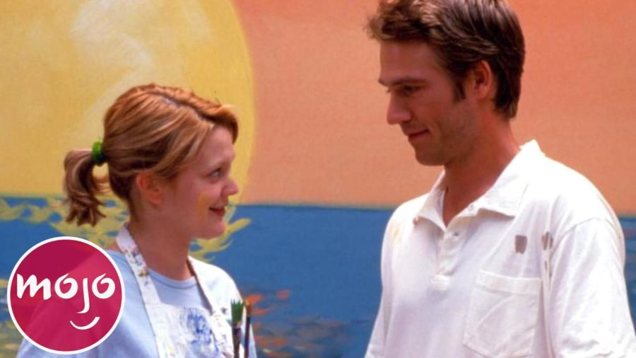 Top 10 Most Underrated '90s Teen Movies