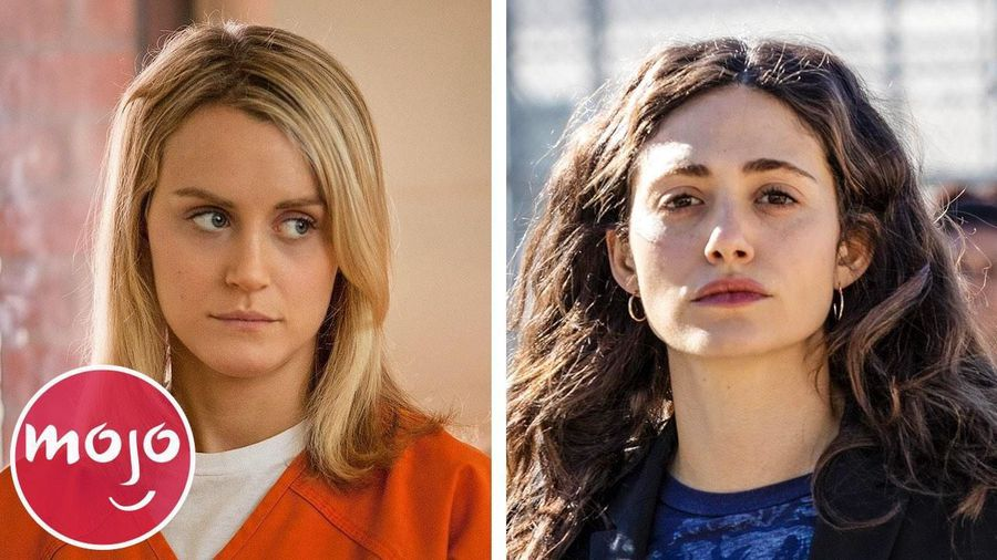 Top 10 Shows to Watch If You Liked Orange Is the New Black