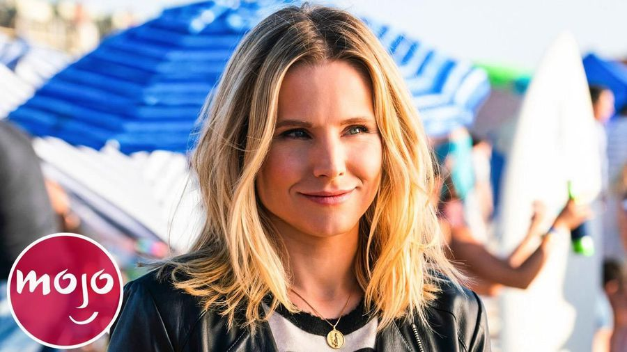 Top 10 Things We Loved About Veronica Mars Season 4
