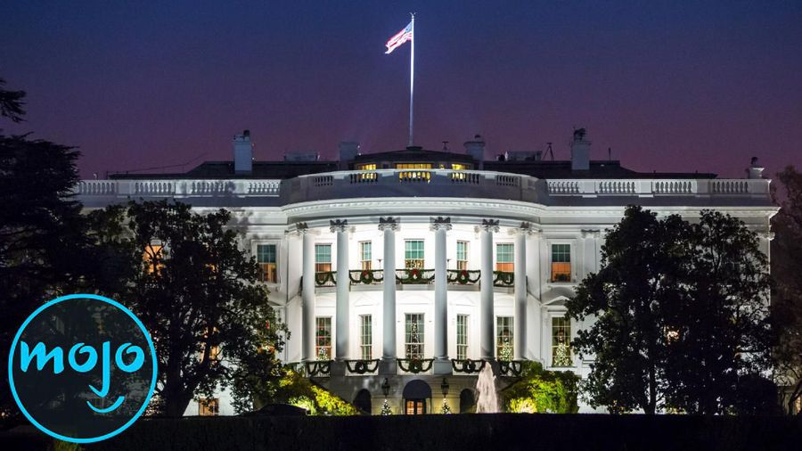 Top 10 Facts About The Impeachment Process