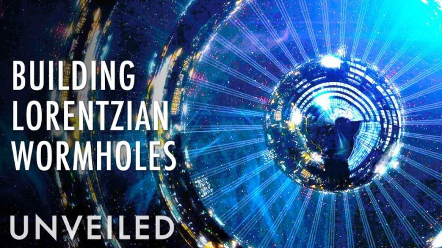 What If We Could Build Wormholes? | Unveiled