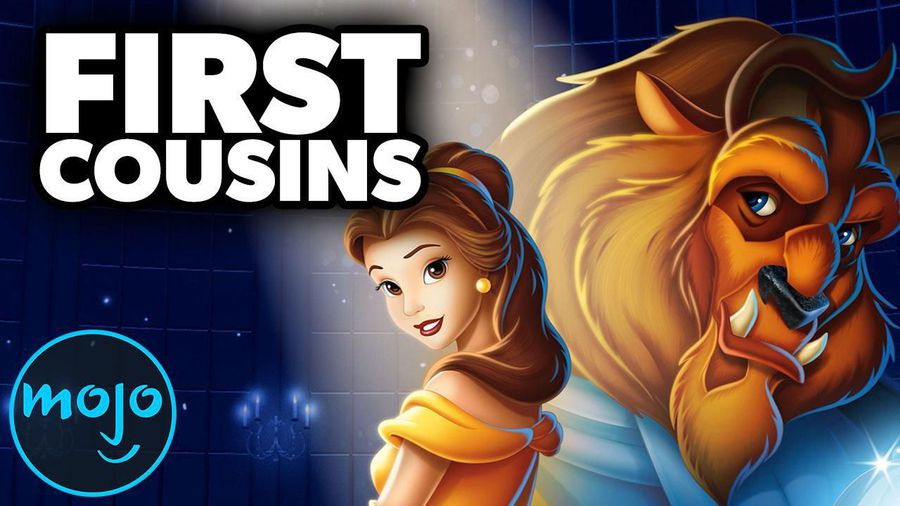 Top 10 Dark Origins of Classic Fairy Tales