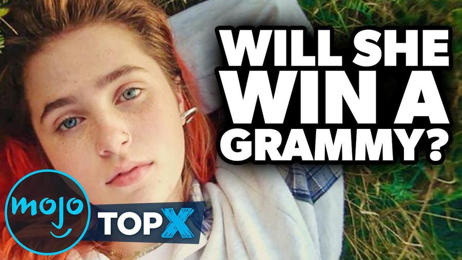 Top 10 YouTube Artists Who Could Win a Grammy
