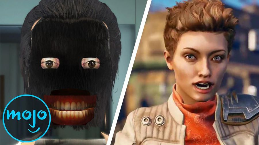 Top 10 Small Studios That Destroyed AAA Companies With One Game