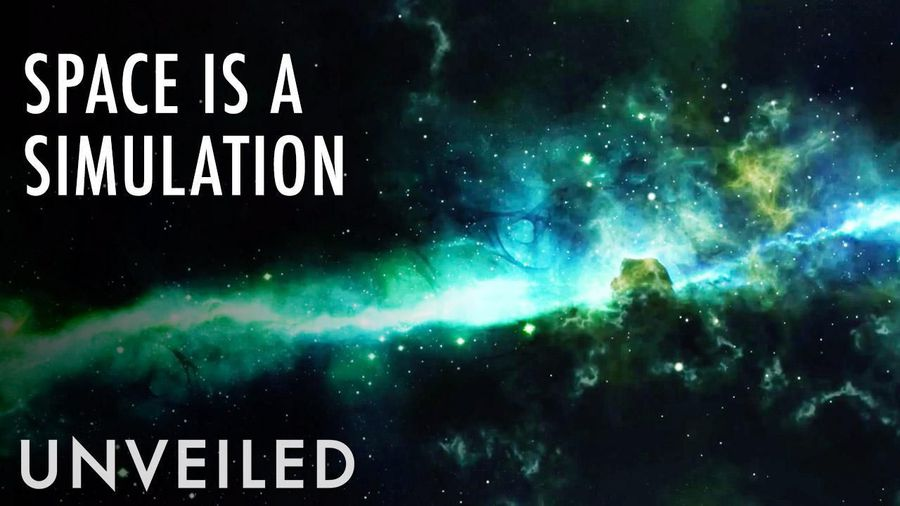 What If Space Was Fake? | Unveiled