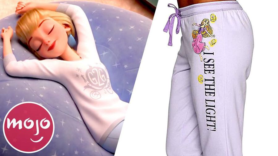 Top 10 Must-Have Disney Merch for Adults