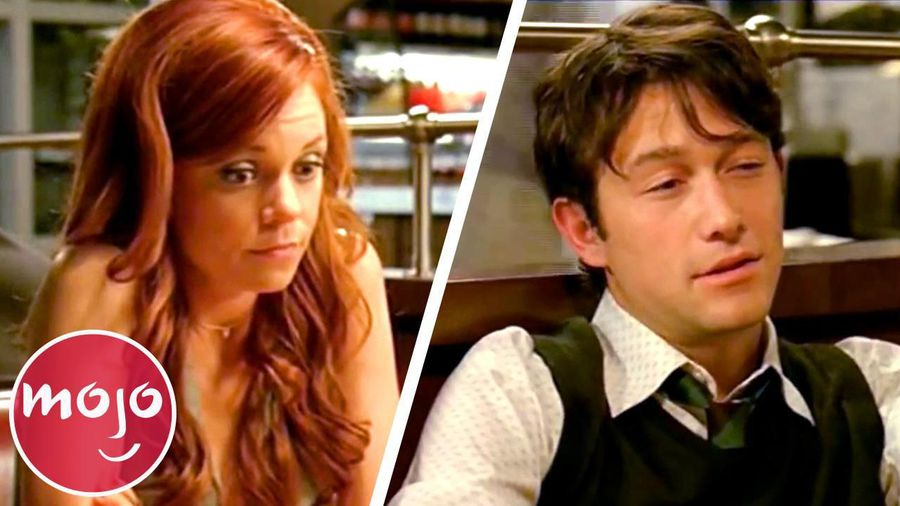 Top 10 Deleted Rom-Com Scenes That Would've Changed the Movie