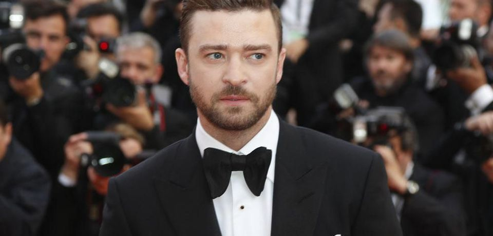 Justin Timberlake feels sad when his son would rather spend time with his mother