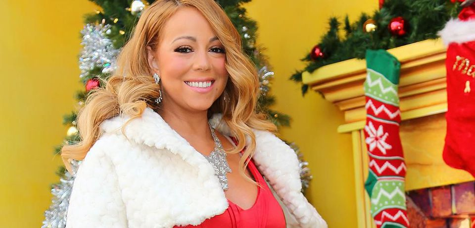 Mariah Carey sets song deadline