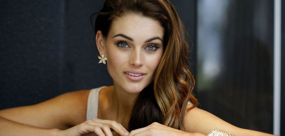 Rolene Strauss on her first album: 'I'm sharing a lot of personal things'