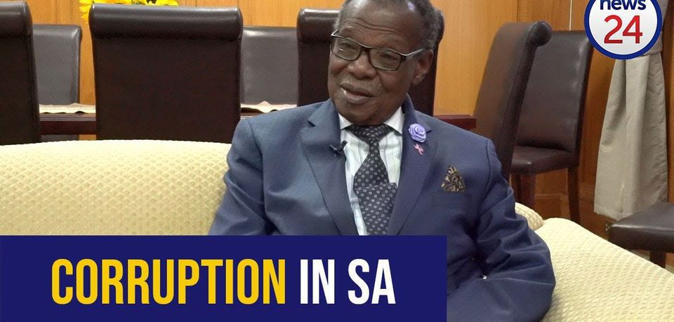 The circumstances are dire in SA but we can't lose hope - Prince Mangosuthu Buthelezi