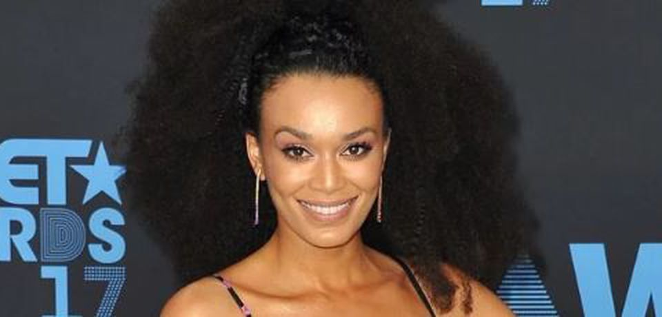 WATCH: Pearl Thusi parties with Gabrielle Union in Miami