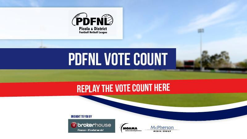 PDFNL Vote Count Replay